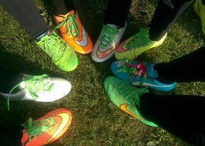 respect_laces_2015