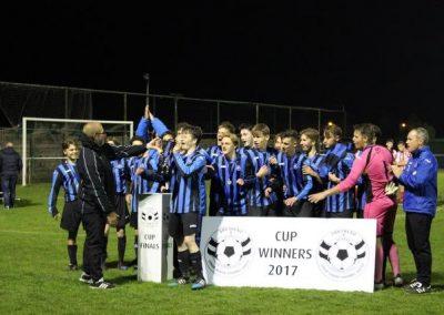 U17_Cup Winners2