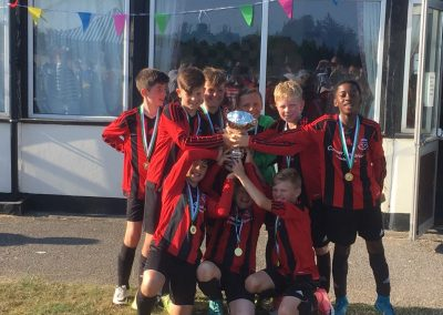 u12white_great_wakering_winners